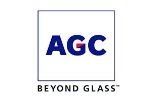 agcglass300x200